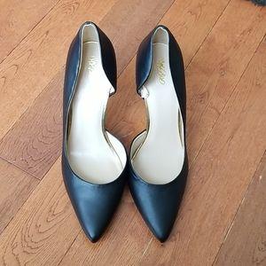 Massimo shoes